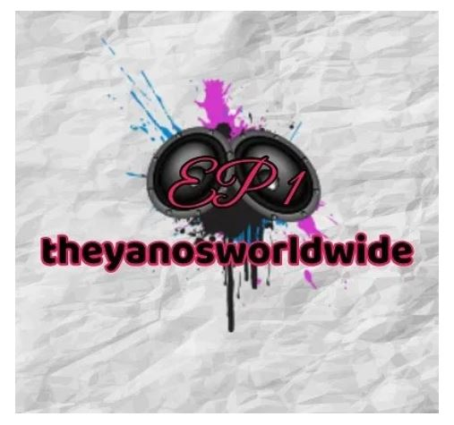 Rivo M Da Deep – Theyanosworldwide