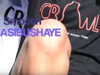 Smooth - Asibushaye Mp3 Download