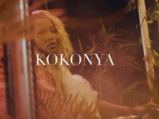 Spice Diana – Kokonya Ft. Harmonize