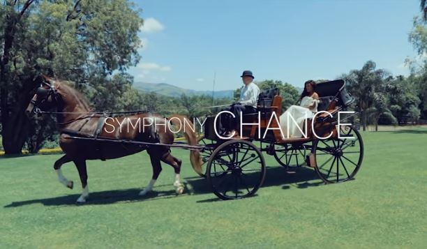 Symphony Chance Download Mp3 Fakaza