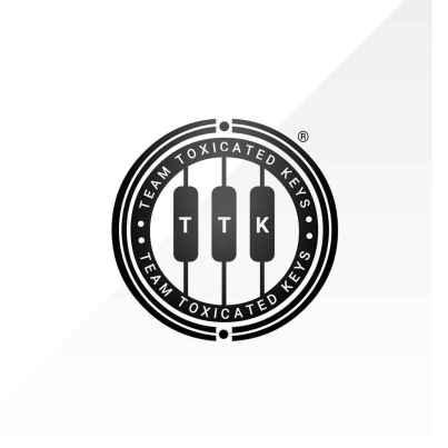 Toxicated Keys & Gem Valley MusiQ – Royal Ambition Ft. King Tee Tshiamo