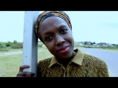 Video: Tshepo Maloka – Kea Mo Rata Ft. Anna Sebati
