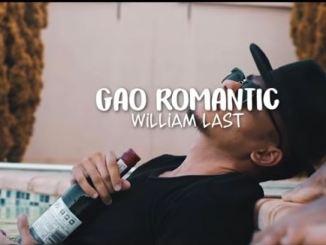 william last krm -- gao romantic video download