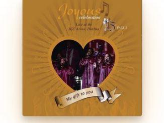 Joyous Celebration 15