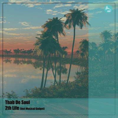 Thab De Soul & Native Tribe – Musical Gadget