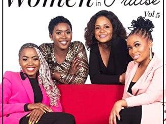 Women In Praise – Ngubani Na Mp3 Download