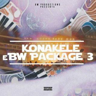 EP: BW productions – Ekse konakele eBW 3