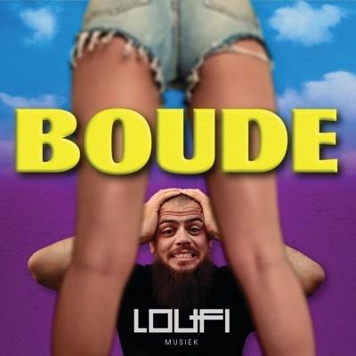 Loufi – Boude