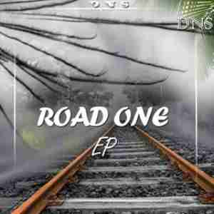 EP: DNS – Road One