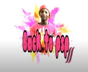 Enkay De Deejay – Soft Taste Ft. ProSoul Da Deejay