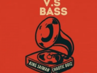 King Saiman – Trumpet Vs Bass Ft. Chaotic Boiz