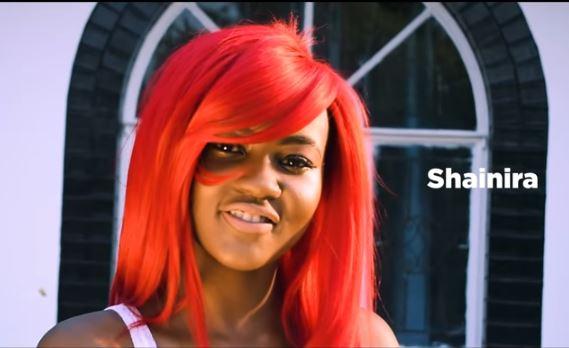 Tocky Vibes - Shainira Download Video