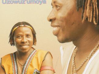 Amasap – Uzowuzw'umoya