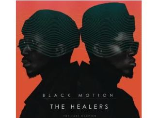 Black Motion – Trap en los Ft. Nokwazi Mp3 Download