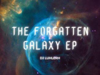 DJ LuHleRh – Tribute To Daniel Da Legend RSA