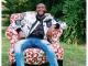 Daliwonga – uFuna Uk'hamba Nami Mp3 Download