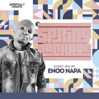 Enoo Napa – Spring Package (Guest Mix)