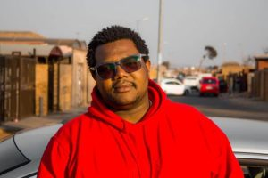 JazzSoul Mdu & Golden Sould – Believe Me Ft. Trecia