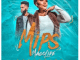 Mips – Magolide Ft. Dj Vitoto Mp3 Download