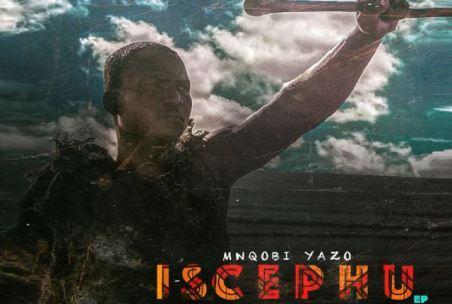 Mnqobi Yazo Mp3 Download
