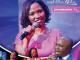Nomusa Dhlomo & Vuka Afrika – Esiphambanweni (Live)