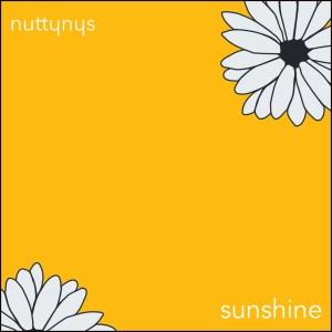 Nutty Nys – Sunshine