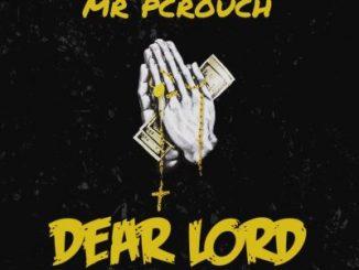 Picrouch – Dear Lord