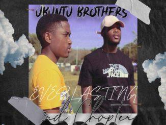 EP: Ubuntu Brothers – Everlasting 3rd Episode