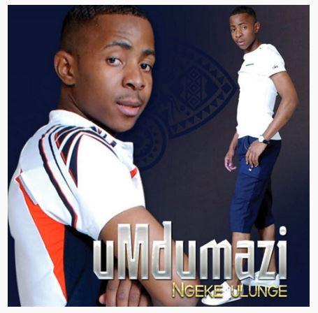 Umdumazi - Ngeke Ulunge Mp3 Download