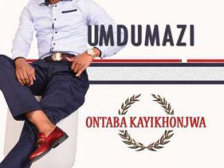 Umdumazi - Ngibuzwile Ubuhlungu Mp3 Download