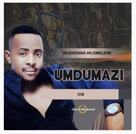 Umdumazi - Zinkulungwane Mp3 Download