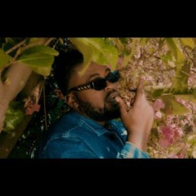 (Video) Zaddy Swag ft Emtee, DJ Capital, Touchline & Bigstar Johnson – Warrior (Remix)