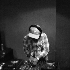 AcuteDose – AcuteDose Ke Mang Vol. 1 Mix