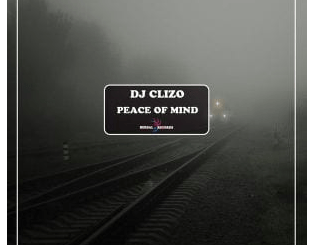 Dj Clizo – Moment Of Silence (Broken Beat) Mp3 Download