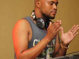 KnightSA89 & LebtoniQ – Deeper Soulful Sounds Vol. 82 Mix (Trip To Session Madness)