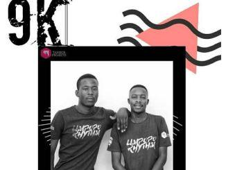 Limpopo Rhythm – 9k Appreciation Mix (Road to Tamborland Part 1 EP)