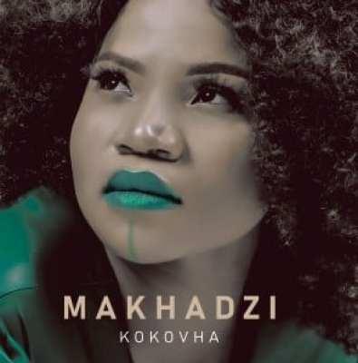 Makhadzi – Maswina