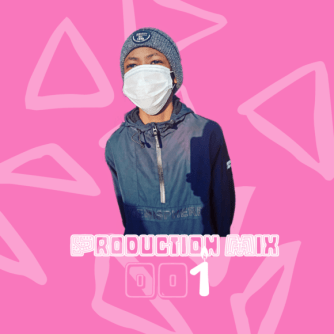 Mc'SkinZz_SA – Production Mix 001