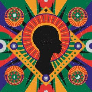 Miz Dee & Jackie Queens – Back To Us (Chymamusique B2S Remix)
