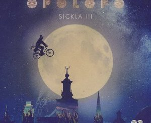 Opolopo – Sickla Part 3
