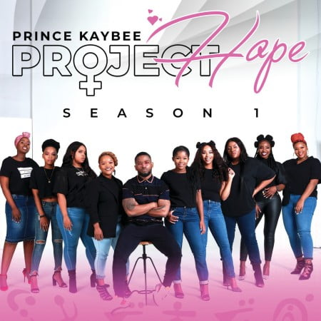 Prince Kaybee & Rinay – Please Stop