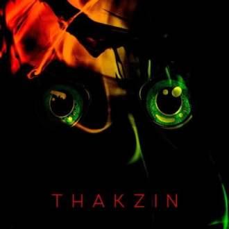 Thakzin – Practice Ft. Vuscare