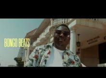 VIDEO: Bongo Beats – Thando Unamanga Ft. Nomcebo Zikode