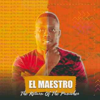 El Maestro – Dreams Ft. Khanye Katarist