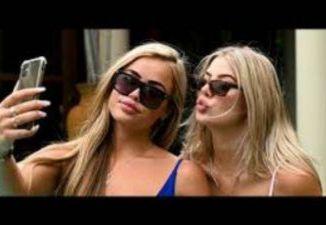 VIDEO: Ex Global & Krish – Bump It Up