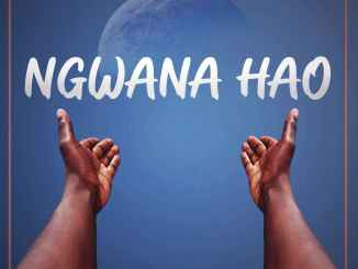 Given Black – Ngwana Hao Ft. Natiee