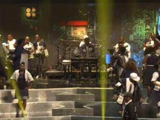 Joyous Celebration - Yesu Wena UnguMhlobo Fakaza Download Mp3