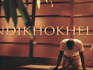 Jub Jub & The Greats - Ndikhokhele Remake