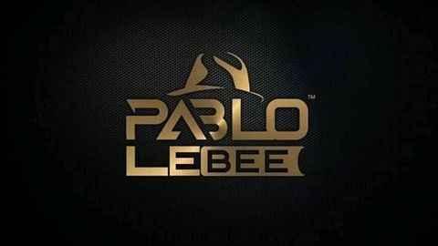 Pablo Lee Bee – 4k Appreciation Mix (African Clap & Tab)