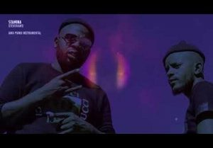 SteveRawd – Kabza De Small, Vigro Deep, DJ Maphorisa (Amapiano 2020)
